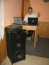 DJ :-)