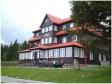 Horský hotel -  Bouda Jana