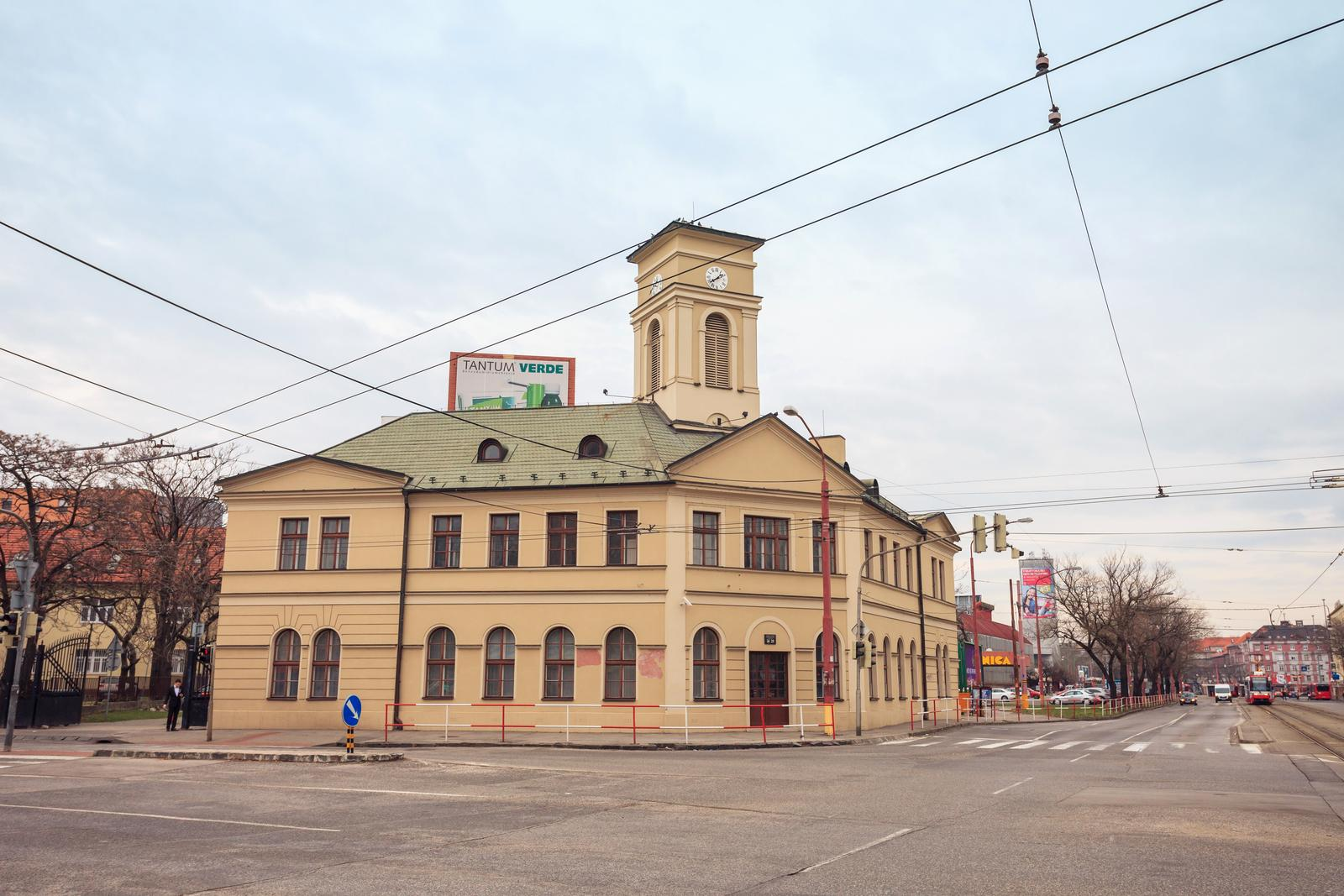 Sobáš 17.01.2015 - Obrázok č. 1