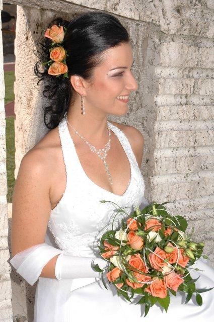 Daniela Repková{{_AND_}}Martin Cuper - Obrázok č. 1