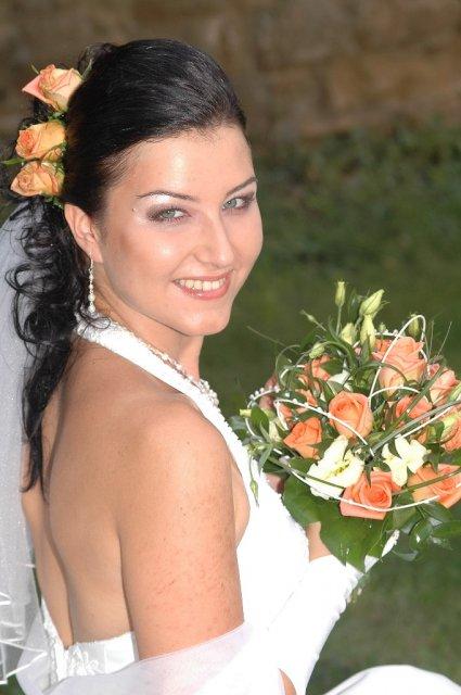 Daniela Repková{{_AND_}}Martin Cuper - Obrázok č. 4
