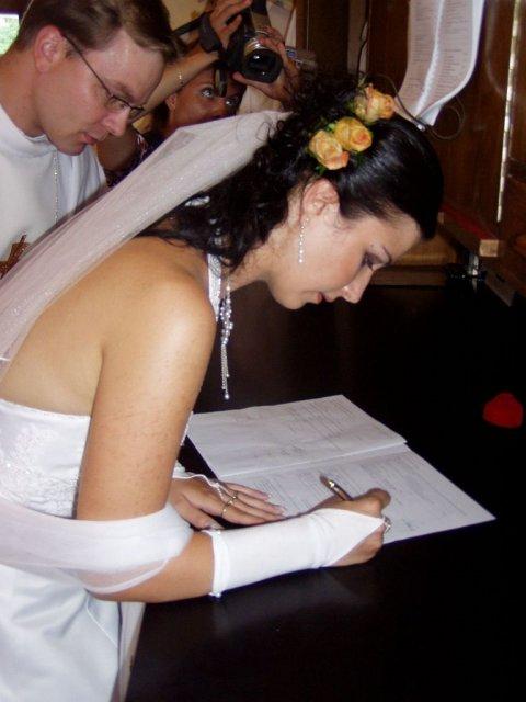 Daniela Repková{{_AND_}}Martin Cuper - Obrázok č. 21