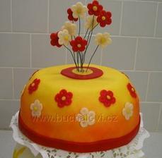 Tenhle dort mě zaujal ...