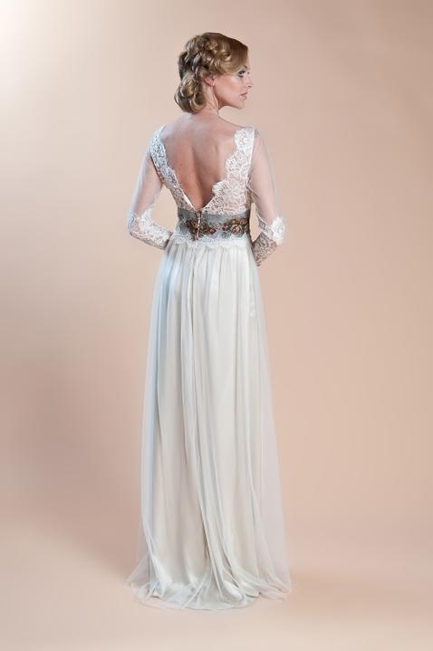 Šaty II. - Obrázok č. 1