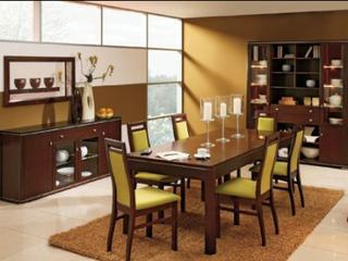 myslíš túto jedáleň? - Obrázok č. 1