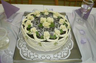 tyto dva dorty pekla doma