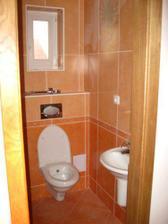 realizace-sluníčková koupelna