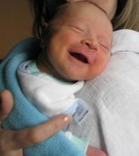 7.10.2009 Ríša