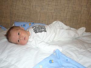 23.11.2011 Jakub