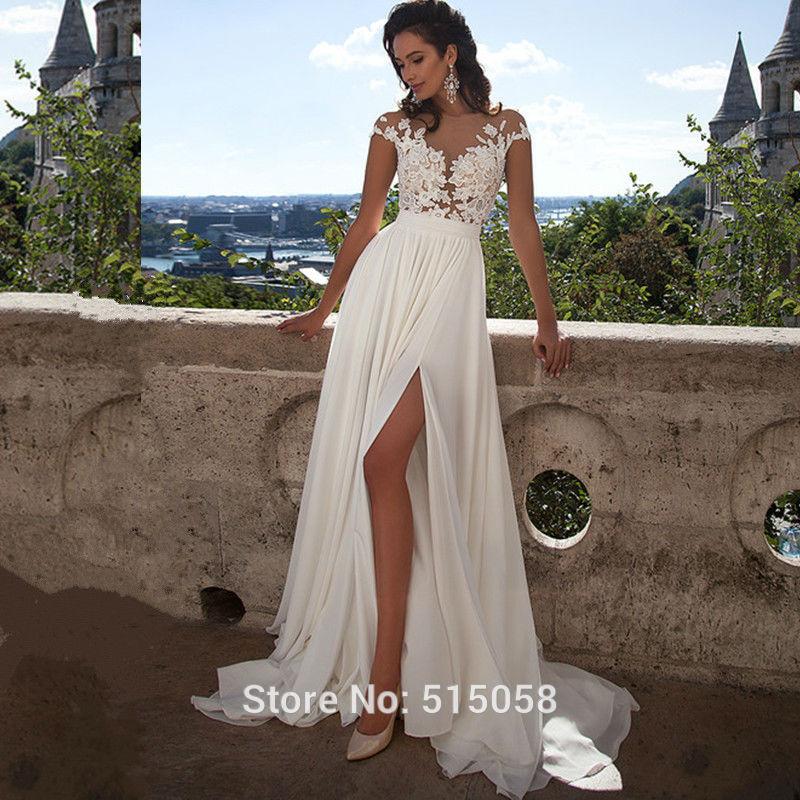 400b0f638c6e krukky Dievčatá prosím Vás nemáte náhodou niektorá tieto šaty z Aliexpresu   Bojím sa či sa neokašlem emoticon