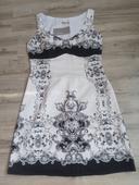 Šaty zn.Orsay, 40