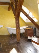 nase koupelna :)