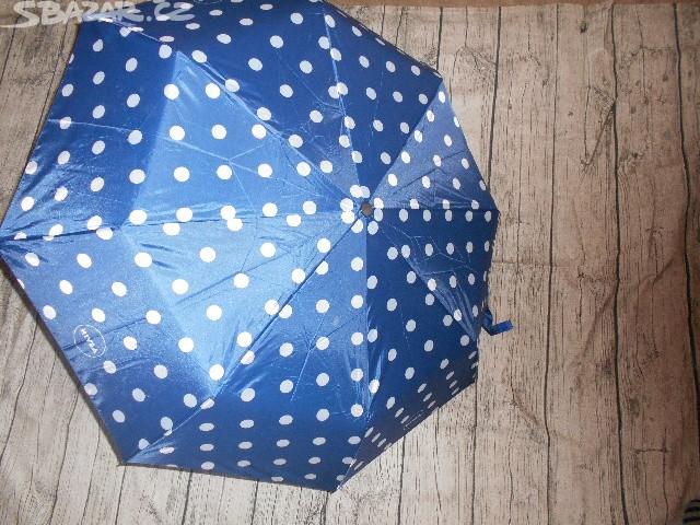 Deštník NIVEA - Obrázek č. 1