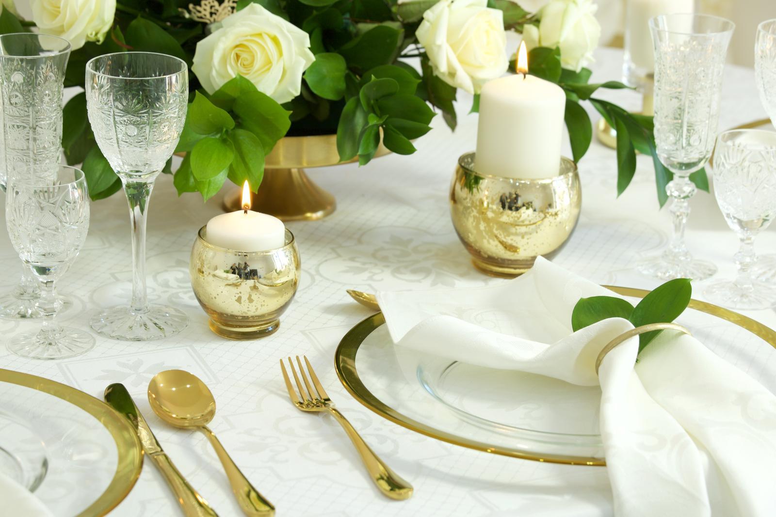 Dobrý deň  Sme svadobná agentúra,... - Obrázok č. 2