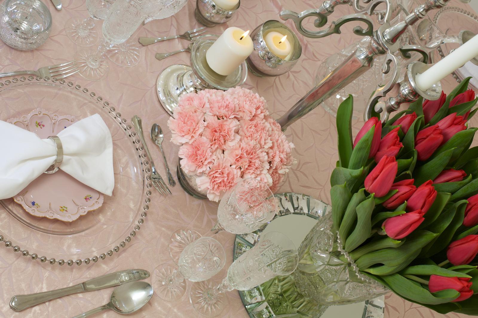 Dobrý deň  Sme svadobná agentúra,... - Obrázok č. 4