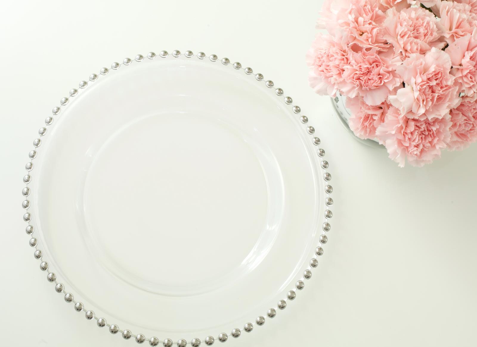 Klubové taniere na predaj - Obrázok č. 2