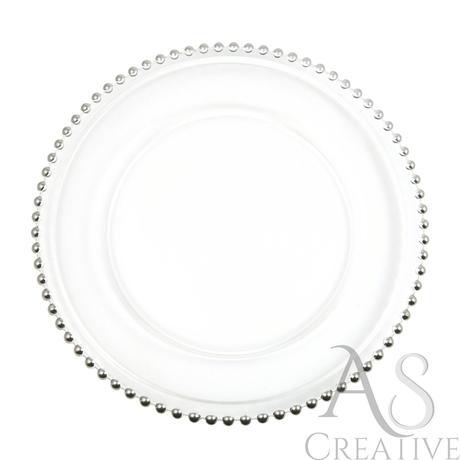 Klubové taniere na predaj - Obrázok č. 1