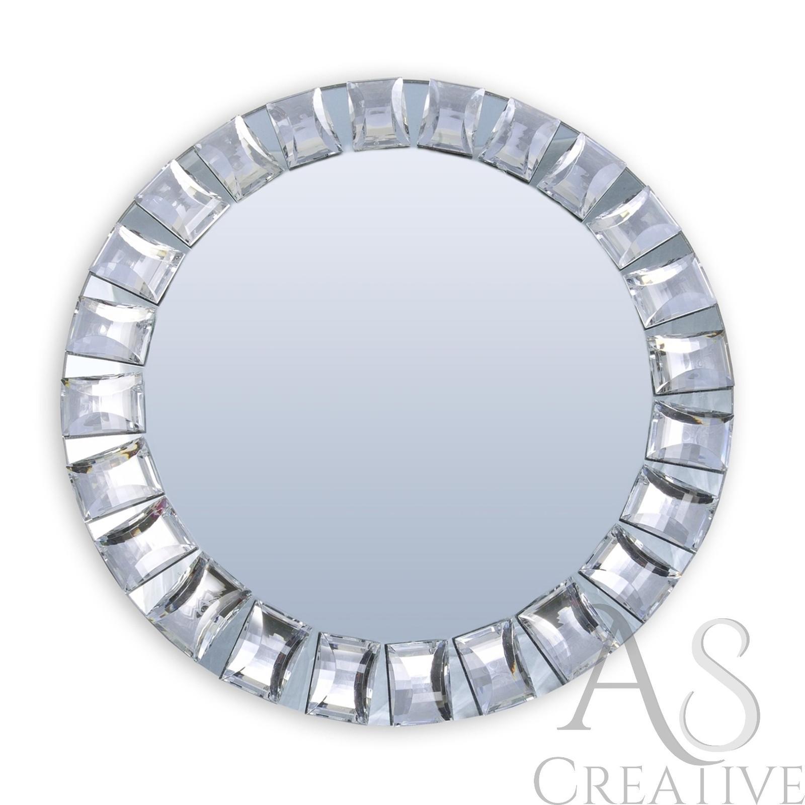 Klubový tanier Mirror - Obrázok č. 1