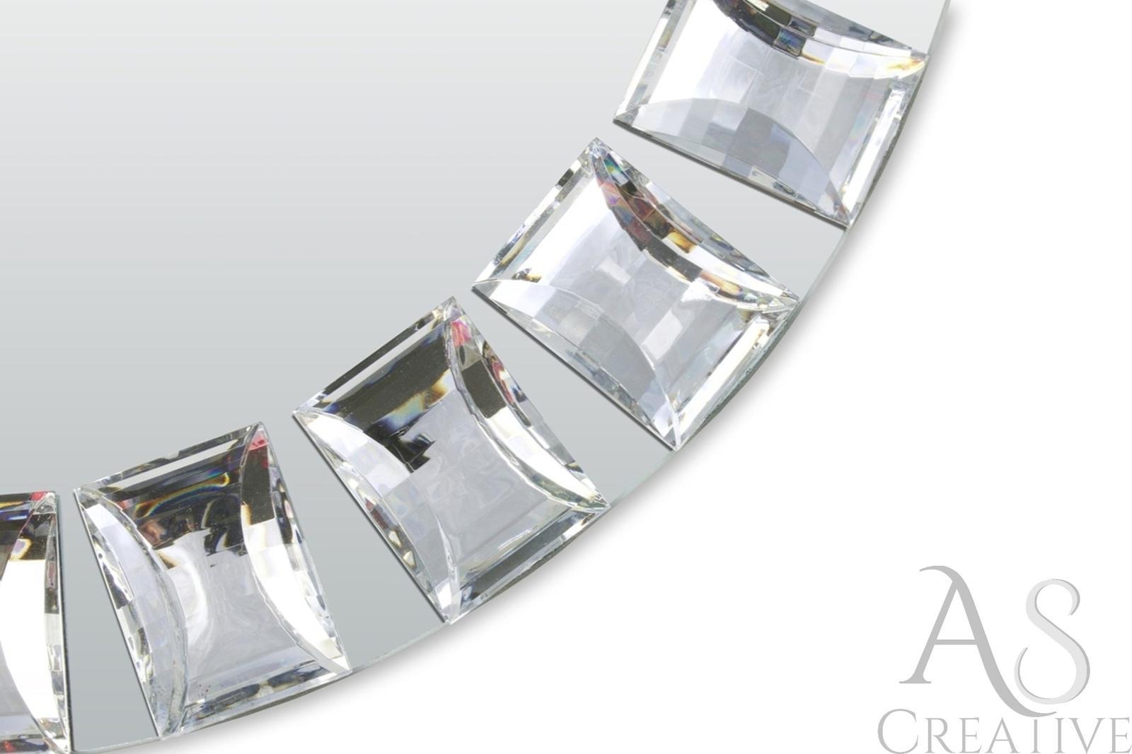Klubový tanier Mirror - Obrázok č. 2
