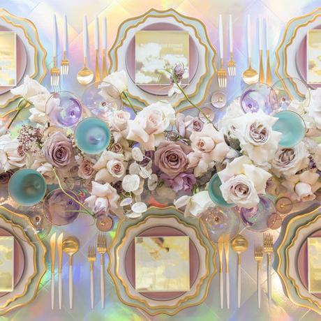 Klubové taniere na predaj - porcelánové - Obrázok č. 3