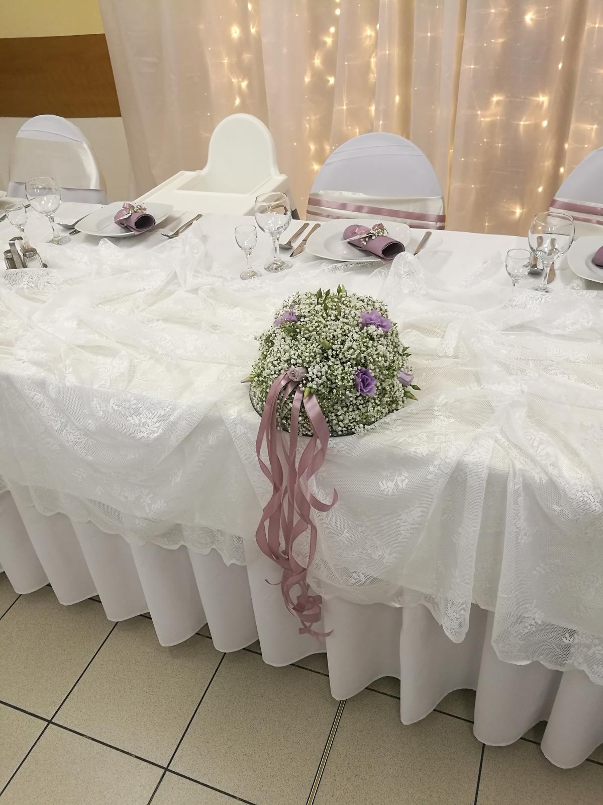 Letná svadba 2017 - Obrázok č. 6