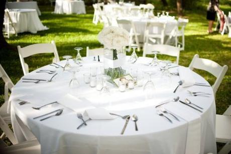 Obrusy na okrúhle stoly (priemer 160cm) - Obrázok č. 2