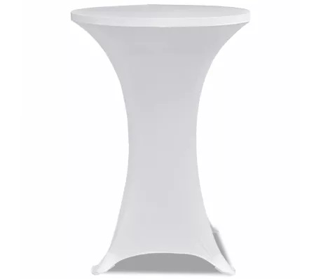 Stanby stôl + obrus - Obrázok č. 1