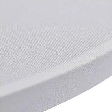 Stanby stôl + obrus - Obrázok č. 2