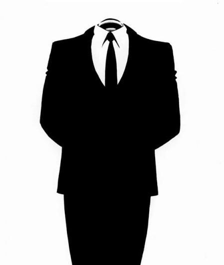 Co už máme - obleky pro pány(tatínky a ženicha) Půjčovna svatebního oblečení Ina Košíkov