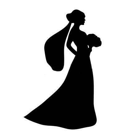 Co už máme - Svatební šaty -Půjčovna svatebních šatů Ina Košíkov