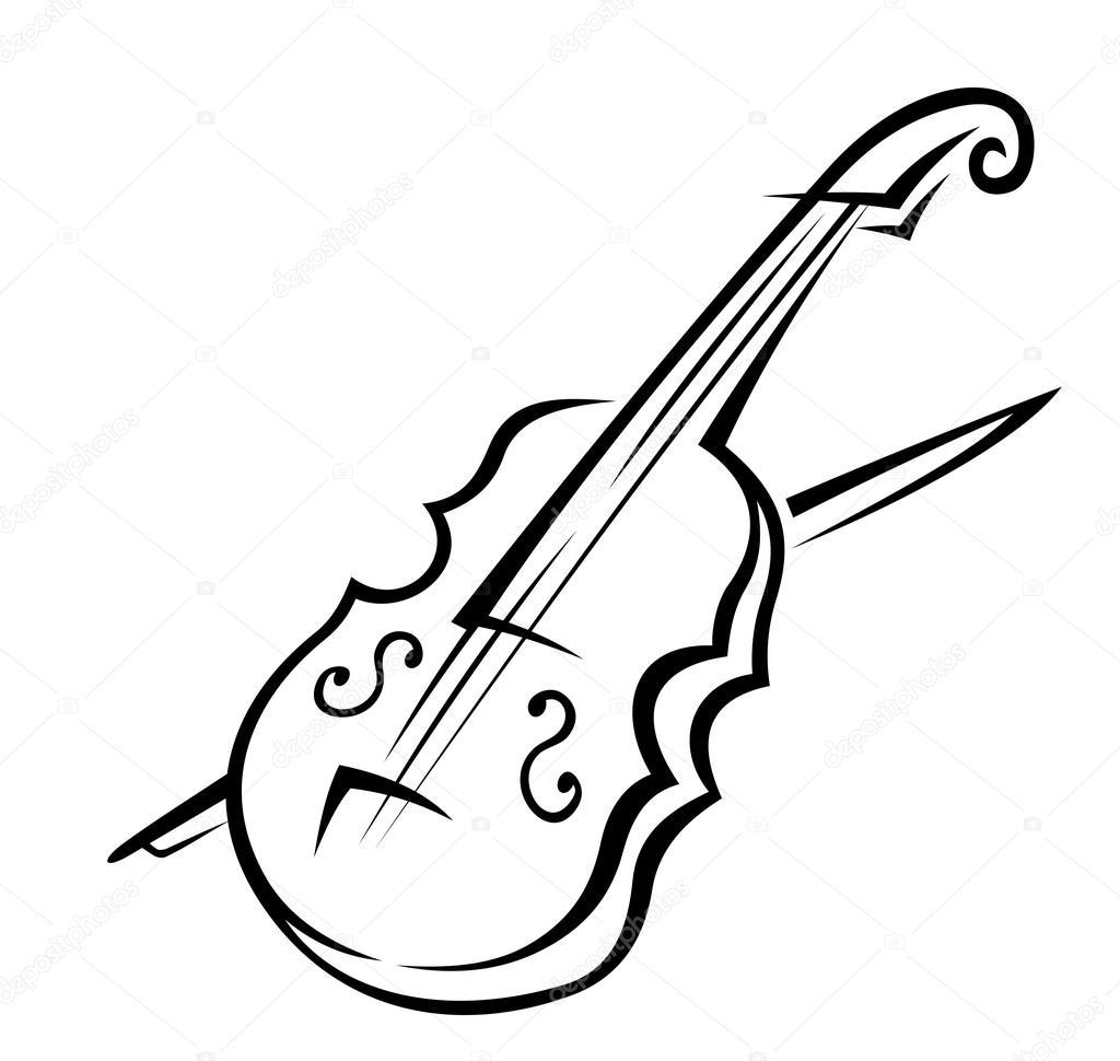 Co už máme - Doprovod na svatební obřad-houslové duo Artepertutti