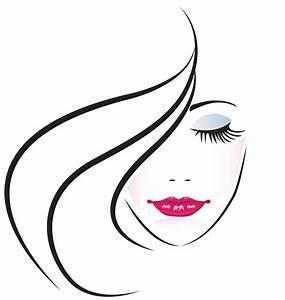 Co už máme - Make up- vizážistka a kosmetička, kamarádka Ludmila Perglová