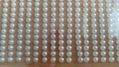 "Nálepky ""perličky"","