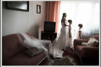 foto- inspiracie: bartoszjastal