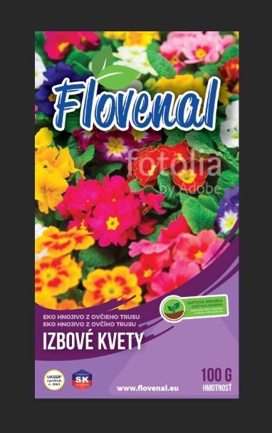 Prírodné hnojivo 100% bio produkt - Obrázok č. 1
