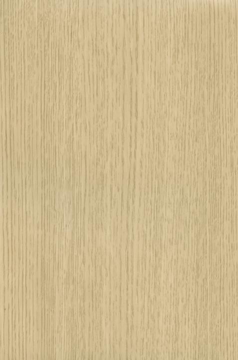 Bělený dub