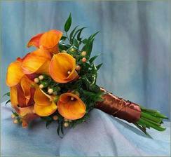 Tato kytice zvítězila, už je objednáná!!