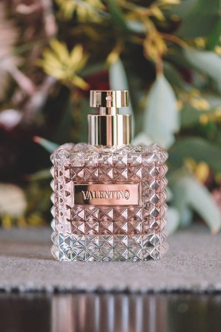 Vrabcovi 10.9.2022 - Mám svatební parfém! Po mírném bolehlavu co vše existuje a děsně to smrdi, byla mezi nimi jedna královna - Valentino Donna ❤