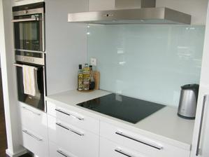 Kuchyna 2010