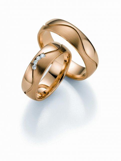 Weddiing rings - Obrázok č. 38