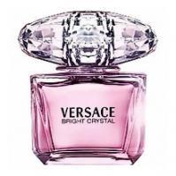 svatební parfém