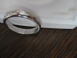 je tam datum svatby
