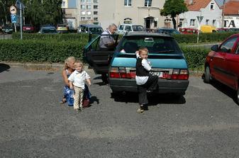 dětičky