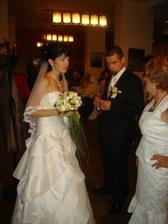 Tomasko Majka a maminka