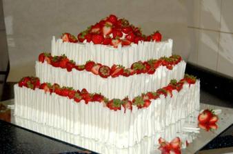 Nasa torta