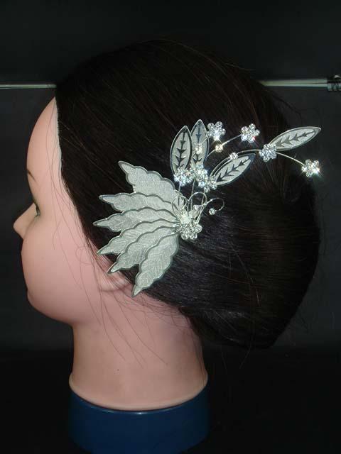 L & M 6. 8. 2011 - Do vlasů...