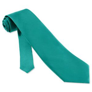 L & M 6. 8. 2011 - Příští týden jdem kupovat kravatu... buď klasika...