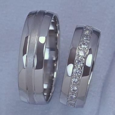 Svatba 9.července 2011 - Obrázek č. 23
