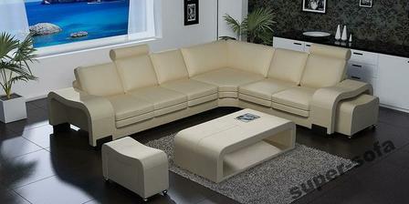 líbí se mě tato sedačka kůže/ eko... máte někdo ze sedačkou zkušenost????
