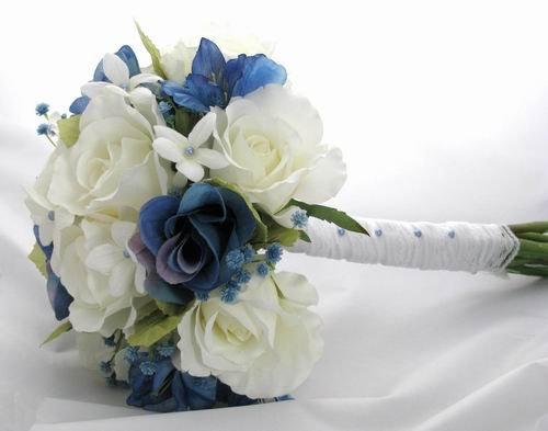 19.2. 2011 -Winter wedding :) - Obrázok č. 9